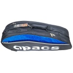 Apacs Thermal Badminton KitBag