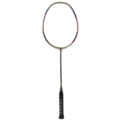 Apacs Virtuoso 50 Badminton Racket