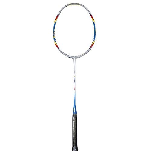 Apacs Blizzard 2100 Badminton Racket
