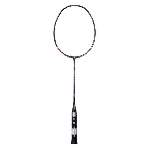 Apacs Commander 30 Badminton Racket