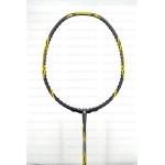 Apacs Virtuoso Performance Badminton Racket