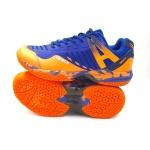 Apacs Pro 752 Badminton Shoes