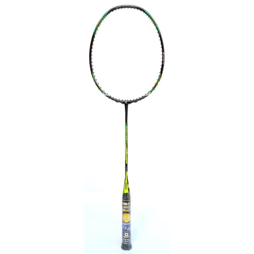 Apacs Asgardia Lite Badminton Racket