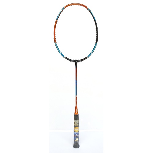 Apacs Asgardia Badminton Racket