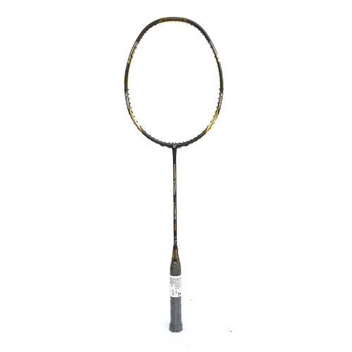 Apacs Blizzard ZZ Badminton Racket