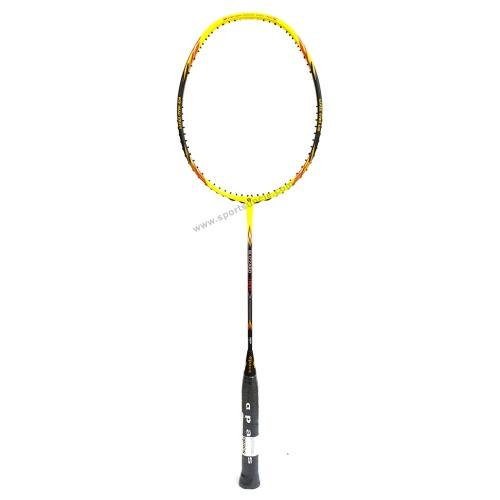 Apacs Blizzard 1800 Badminton Racket