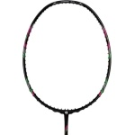 Apacs Carbo Power 8000 Badminton Racket