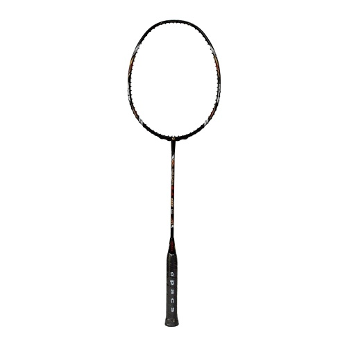 Apacs Carbo Power 9000 Badminton Racket