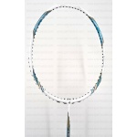 Apacs Counter Attack Badminton Racket