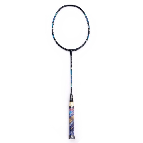 Apacs Duplex 63 Racket