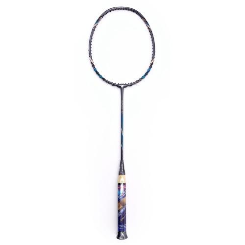 Apacs Duplex 72 Racket