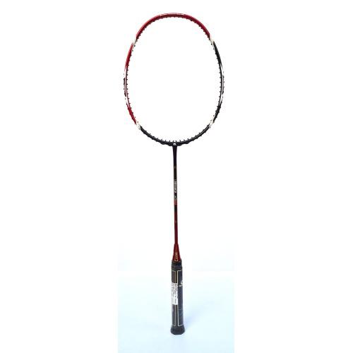 Apacs Edge S9 Badminton Racket