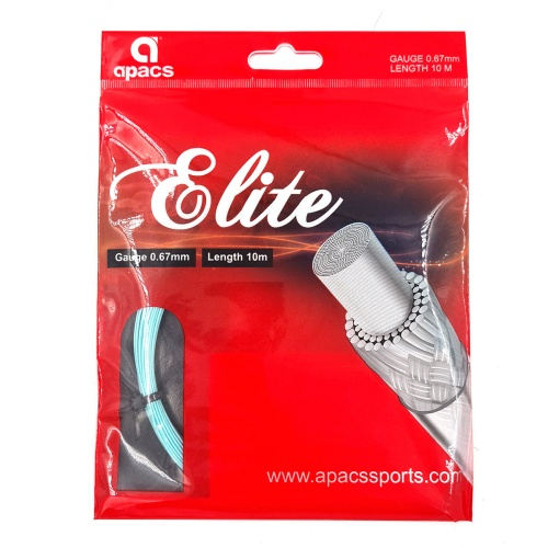 Apacs Elite Badminton String