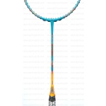 Apacs Extension 1.0 Smash Badminton Racket