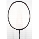Apacs Feather Lite 75 Badminton Racket