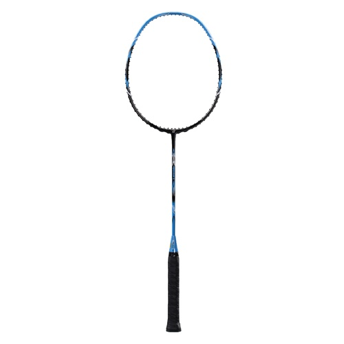 Apacs Ferocious 10 Badminton Racket