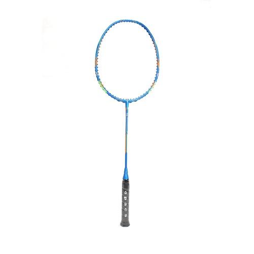 Apacs Ferocious 22 Badminton Racket