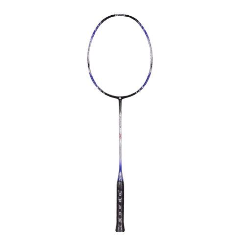Apacs Finapi 30 Badminton Racket