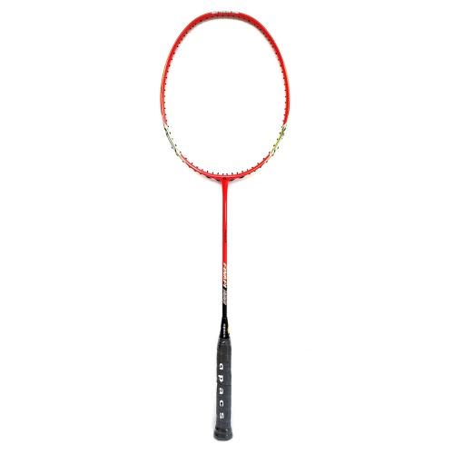 Apacs Finapi 332 Badminton Racket
