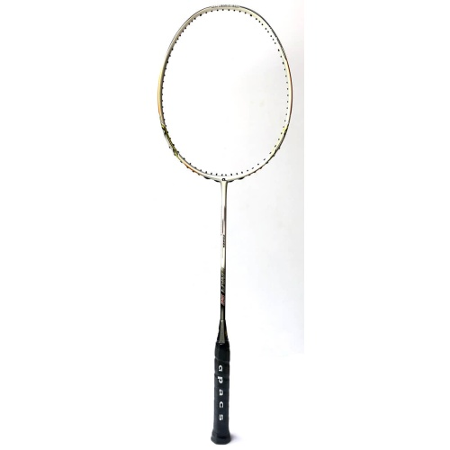 Apacs Finapi 52 Badminton Racket