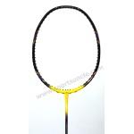 Apacs Ferocious Lite Badminton Racket