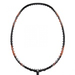 Apacs Fly Weight 73 Badminton Racket