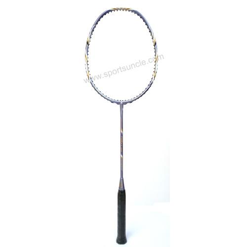 Apacs Foray 808 Badminton Racket