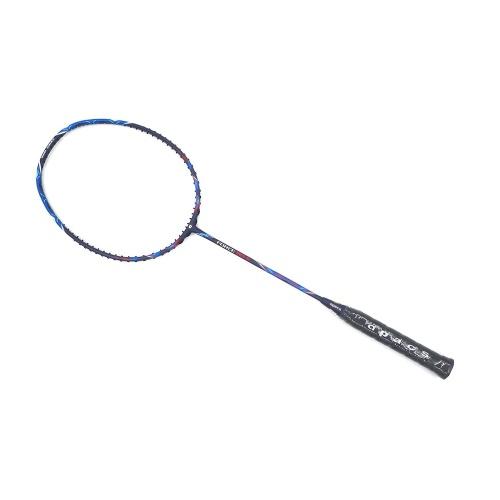 Apacs Force 80 II Badminton Racket