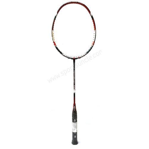 Apacs Feather Weight 100 Badminton Racket