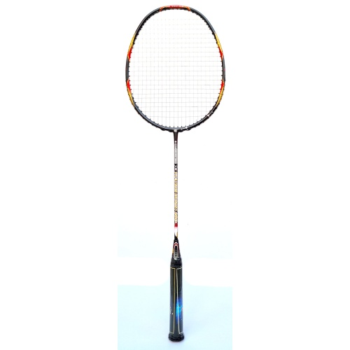 Apacs Feather Weight 200 Badminton Racket