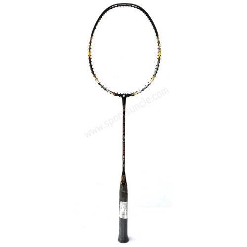 Apacs Feather Weight 300 Badminton Racket