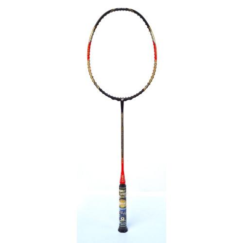 Apacs Feather Weight 55 Badminton Racket