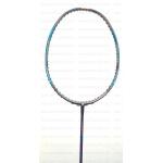 Apacs Feather Weight 65 Badminton Racket
