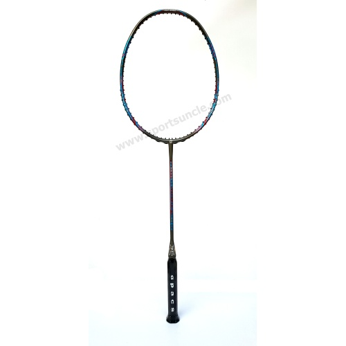 Apacs Feather Weight 65 Badminton Racket