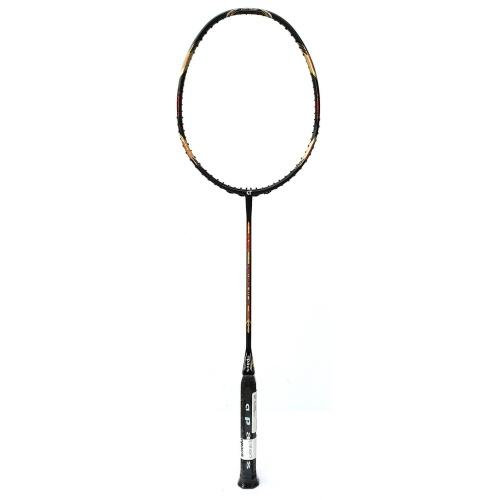 Apacs Feather Weight 75 Badminton Racket
