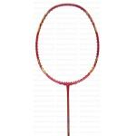 Apacs Glorious 200 Badminton Racket
