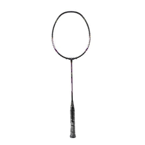 Apacs Honor 200 Badminton Racket