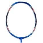 Apacs Lethal 68 Badminton Racket