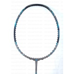 Apacs LEE HYUN IL Badminton Racket