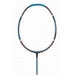 Apacs Lethal 60 III Badminton Racket