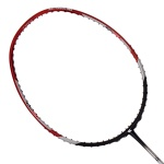 Apacs Lethal 90 Badminton Racket