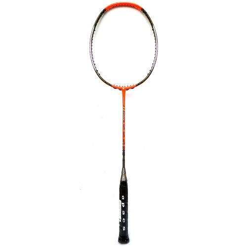 Apacs NForce Badminton Racket
