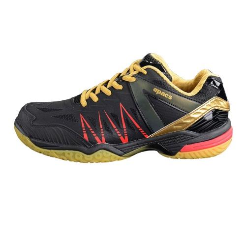 Apacs Pro 772 Badminton Shoes