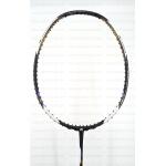 Apacs Pro Commander Badminton Racket