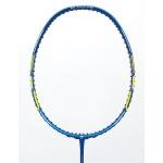 Apacs Satelite 88 Badminton Racket