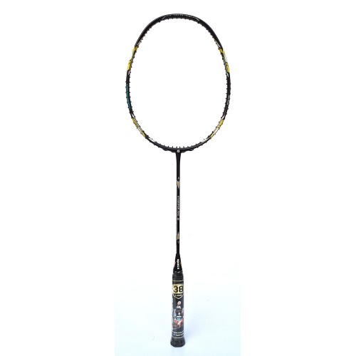 Apacs Stardom Pro III Badminton Racket