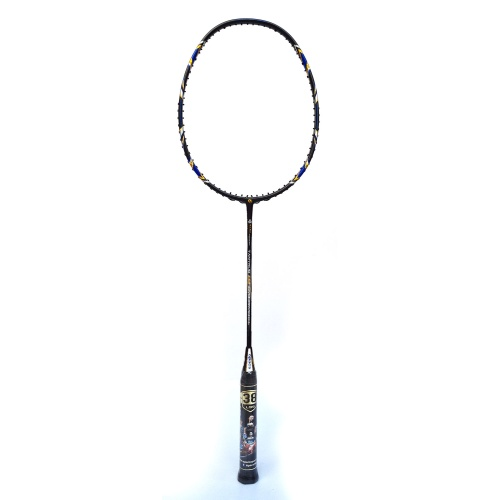 Apacs Tantrum 500 International Badminton Racket