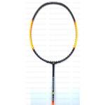 Apacs Training Racket 140gm