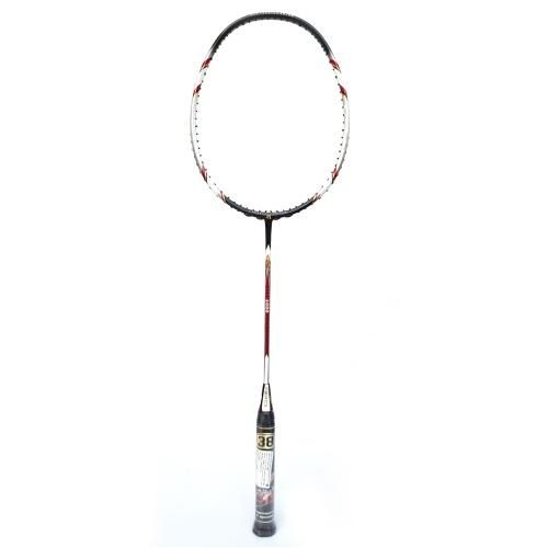 Apacs Tweet 6000 International Badminton Racket