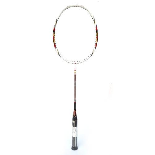 Apacs Tweet 7000 International Badminton Racket
